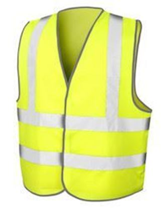 United Work Wear. HI VIS HIGH VISIBILITY PRODUCTS