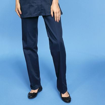 Picture of Poppy Healthcare Trousers - PR514