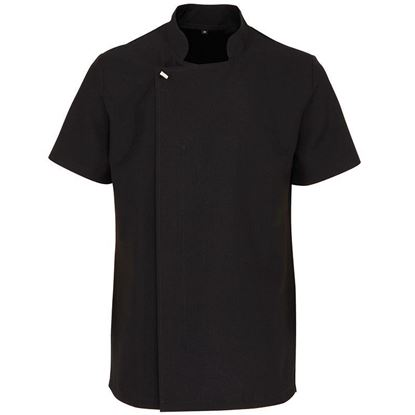 Picture of Epsom Men's Beauty & Spa Tunic